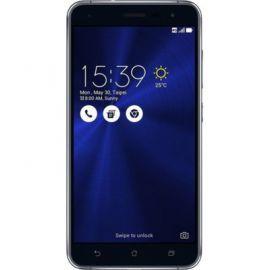 Smartfon ASUS ZenFone 3 Granatowy ZE520KL-1A030WW