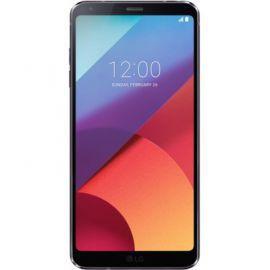 Smartfon LG G6 Czarny