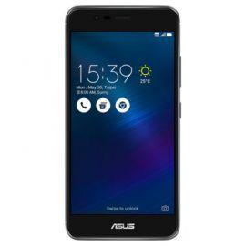 Smartfon ASUS ZenFone 3 Max Titanium Gray ZC520TL-4H104WW
