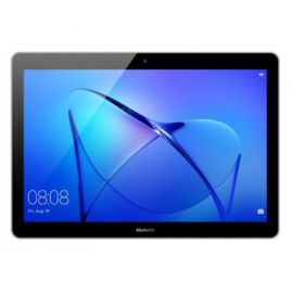 Tablet HUAWEI MediaPad T3 10 WiFi 16GB Szary