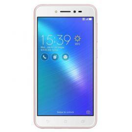 Smartfon ASUS ZenFone Live ZB501KL-4I014A Różowy