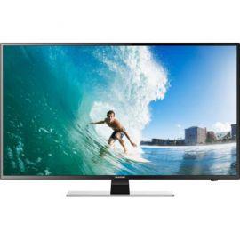Telewizor BLAUPUNKT BLA-40/233M-GB-5B2-FEGBQPX-EU. Klasa energetyczna A+