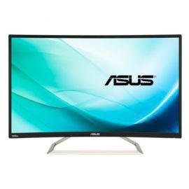 Monitor ASUS VA326H w Media Markt