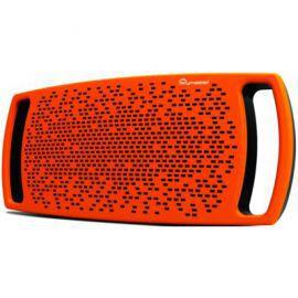 Głośnik SKYMASTER Jet Stream Pomarańczowy