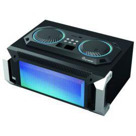 System audio SKYMASTER Soundmission SM3000
