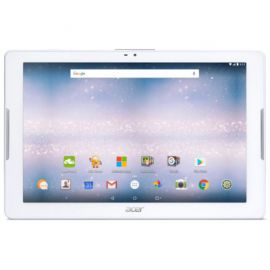 Tablet ACER Iconia One 10 B3-A32 Biały NT.LDEEE.006