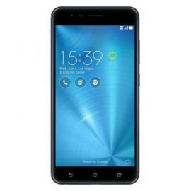 Smartfon ASUS ZenFone Zoom S Navy Black ZE553KL-3A055WW
