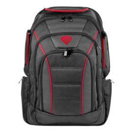 Plecak na notebooka NATEC-GENESIS Pallad 500