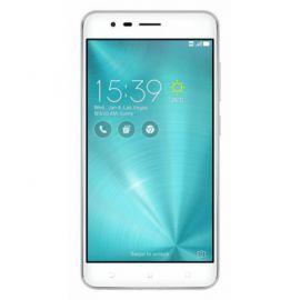 Smartfon ASUS ZenFone Zoom S Glacier Silver ZE553KL-3J057WW