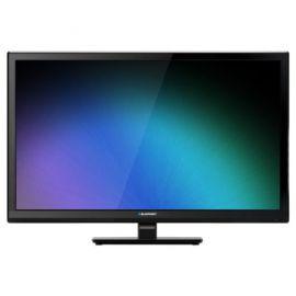 Telewizor BLAUPUNKT BLA-236/207M-GB-3B-EGBDUX-EU. Klasa energetyczna A