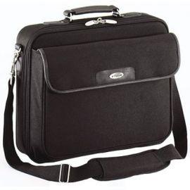 Torba TARGUS Torba na laptopa 15.4 - 16 cali Notepac