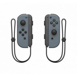 Produkt z outletu: Kontroler NINTENDO Switch Joy-Con Szary