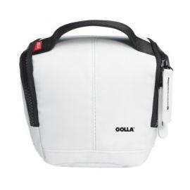 Produkt z outletu: Torba GOLLA G1360 Barry 100 Biały