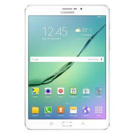 Produkt z outletu: Tablet SAMSUNG Galaxy Tab S2 8.0 LTE 32GB Biały SM-T719NZWEXEO