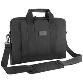 Produkt z outletu: Torba TARGUS City Smart Laptop Slipcase Czarny