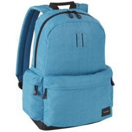 Produkt z outletu: Plecak TARGUS Strata TSB78302EU na laptopa 15,6 cali Niebieski