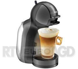Krups Nescafe Dolce Gusto Mini Me KP1208