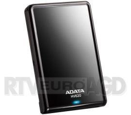 Adata DashDrive HV620 1TB USB 3.0