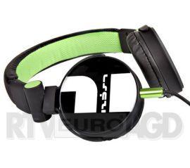 XX.Y Carbon i3 (zielony)