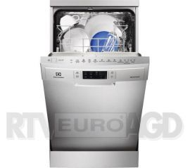 Electrolux ESF4510LOX