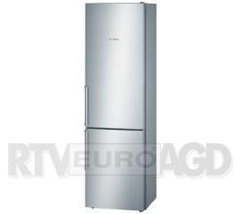 Bosch KGE39AI41E