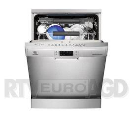 Electrolux ESF8620ROX