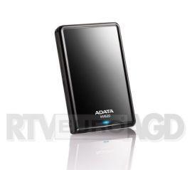 Adata DashDrive HV620 2TB (czarny)