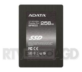 Adata Premier Pro SP600S3 256GB
