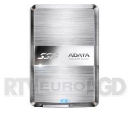 Adata Elite SE720 128GB