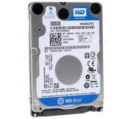 WD WD5000LPVX 500GB 2,5