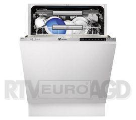 Electrolux ESL8610RO
