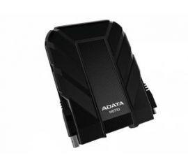Adata HD710 2TB (czarny)