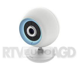 D-Link EyeOn Baby Junior Plus DCS-820L