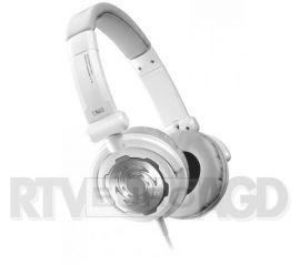 Denon DN-HP500 (biały)