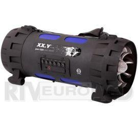 XX.Y Bazooka