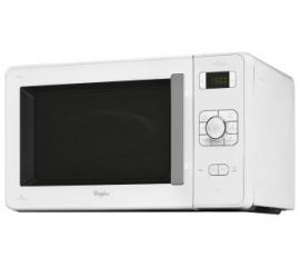 Whirlpool Jet Cook JC 213 WH w RTV EURO AGD