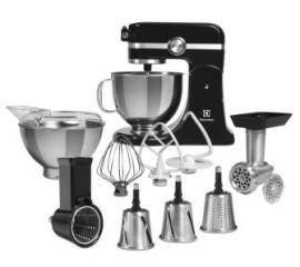 Electrolux Kitchen Assistent EKM4200 w RTV EURO AGD