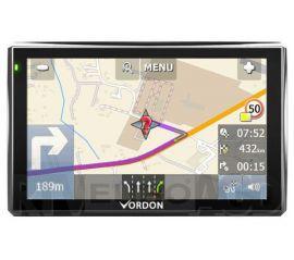 Vordon GPS 7