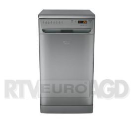 Hotpoint-Ariston LSFF 8M117 X EU