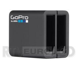 GoPro AHBBP-401