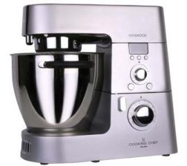 Kenwood Cooking Chef KM094 w RTV EURO AGD