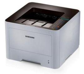 Samsung SL-M3820ND
