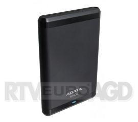 Adata DashDrive Classic HV100 2TB USB3.0 (czarny)