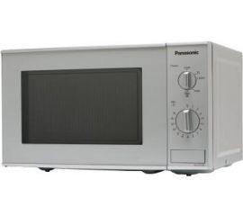 Panasonic NN-E221MMEPG w RTV EURO AGD