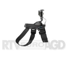 GoPro ADOGM-001