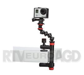 Joby Action Clamp and GorillaPod Arm JB01280