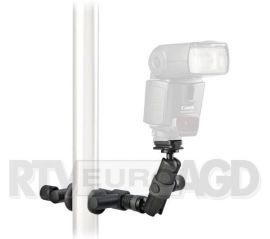 Joby Flash Clamp & Locking Arm JB01312