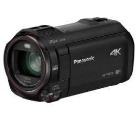 Panasonic HC-VX870 (czarny)