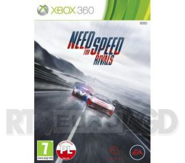 Need For Speed Rivals - Classics