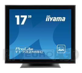 iiyama ProLite T1732MSC-B1X